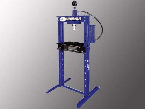 Presse Hydraulique  20Tn(JA1100PR)
