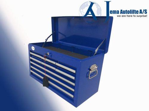 Armoire haute à outils 9 tiroirs (JA1001TTC)