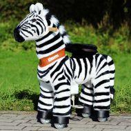 cheval mecanique pour enfants  de 4 a  10 ans MARTY