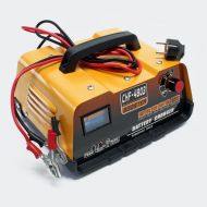 Chargeur batteries CHF4803  12-24V
