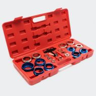 Set d'Outil Extracteur Joint Vilebrequin Joint à lèvre (spy)