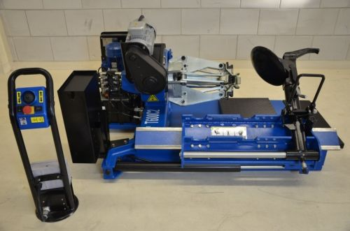 machine demonte pneus PL refT600C2 14-26