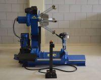 machine demonte pneus PL refT700S 14-42