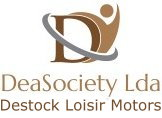 DESTOCK LOISIR MOTORS by Dea Society L.d.a